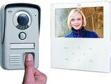Smartwares VD71F intercom met camera