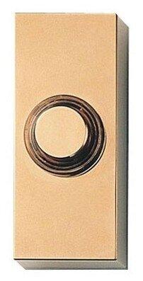 Friedland Ducat deurdrukker