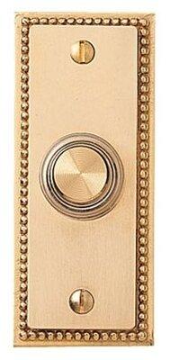 Friedland Benton deurdrukker