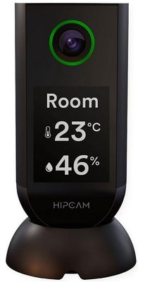 Hipcam Indoor Pro Camera