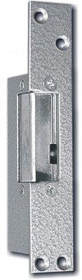 Smartwares DB5005 elektrische deuropener
