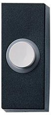 Honeywell D534 Lightspot deurdrukker
