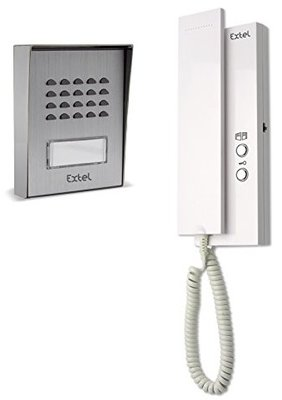 Extel 710013 intercom