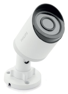 Philips WelcomeEye Cam buitencamera