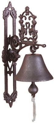 Esschert Design CB1 ornament deurbel