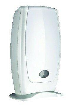 KlikAanKlikUit ACDB-6600C deurbelontvanger