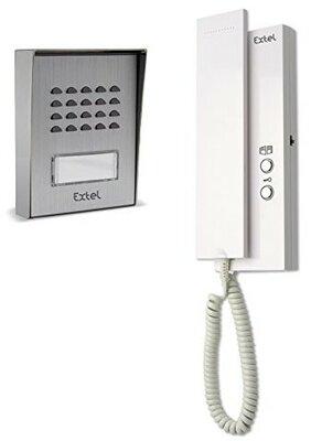 Extel 710013 intercom