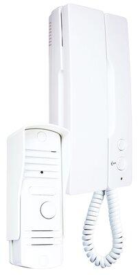 Smartwares IB11 intercom
