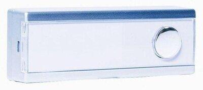 m-e FG draadloze deurdrukker