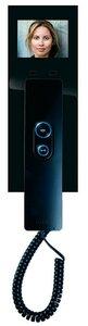 m-e Vistadoor Video VDV 505 SS binnenpost 3.5 inch