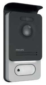 Philips WelcomeEye Outdoor