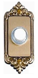 Friedland Union deurdrukker