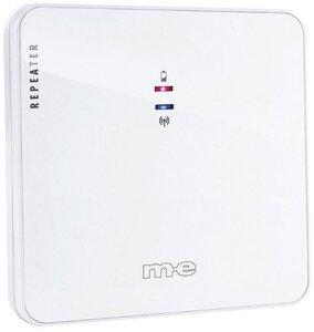 m-e BELL-214 RT signaalversterker