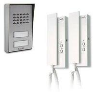 Extel 710011 intercom